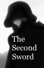 The Second Sword (The Rising of the Shield Hero) Demi Human Male Reader insert by inenatsuki