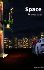 //SPACE// by Lolly-taetae