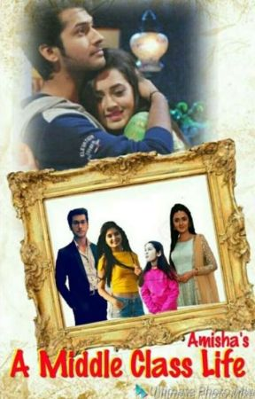 A Middle Class Life by temish_fan123