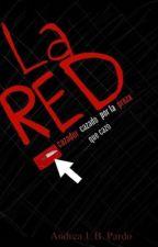 La RED by Rewncet