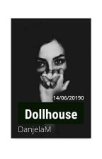 Dollhouse by DanjelaM