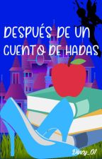 DESPUES DE REGAL ACADEMY (COMPLETA) by xXxX_LOL