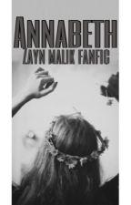 Annabeth {Z.M} by Abeer55