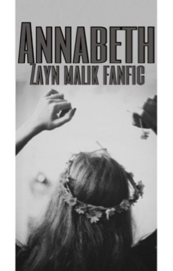 Annabeth {Z.M}