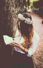 A death of a secret (Weasley love story) SLOW UPDATES by deMesser