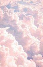 ⓓⓤⓔⓝⓓⓔ•°ᵃⁿ ᵃʳᵗ ᶜᵒⁿᵗᵉˢᵗ ᵇᵒᵒᵏ by pastelpeppermints