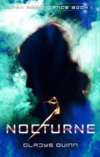 Nocturne by squirrelg