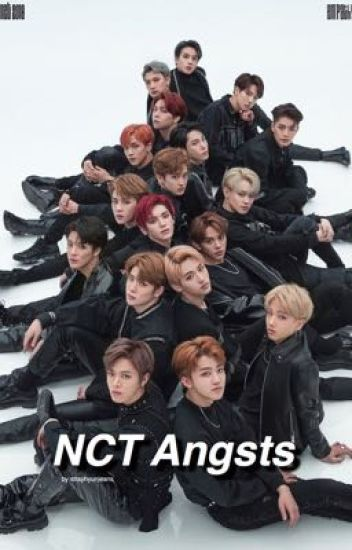 NCT Angsts