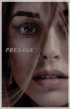 PRESAGE  (  t100  ) by jonsncw