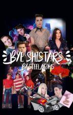 bye shistars by steelatoms