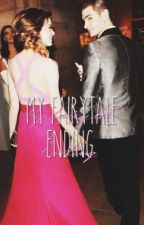 My Fairytale ending by Stonefield_love_