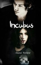 Incubus by IncubusSaga