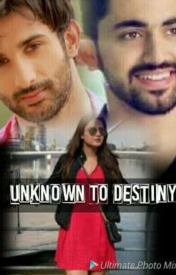 kunj Stories - Wattpad