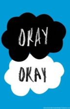 The Fault In Our Stars: Quotes by TheBookworm622