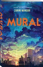MURAL by dearnovels