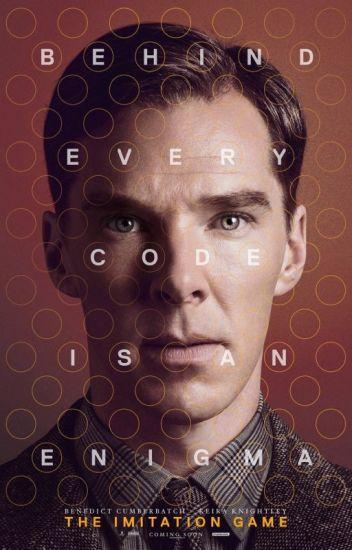 Essay of Alan Turing