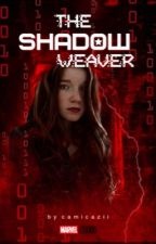 the shadow weaver | n. romanoff  by camicazii