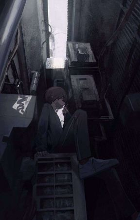 Lonely [Cheater! Katsuki x Reader x Shouto] by spoopysubaru