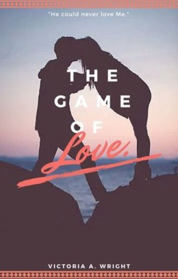 The Game of Love   ✅