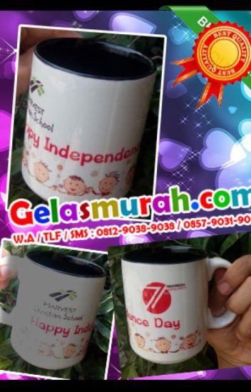 Kado Ulang Tahun Spesial Untuk Pacar Cowok Wa 0812 9038 9038
