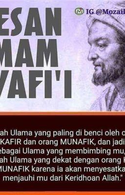 Misteri Melayu Dan Islam Siapakah Orang Melayu Wattpad