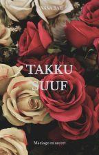 Takku Suuf by Nana-Bah