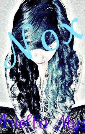 Nox by bookworm_69