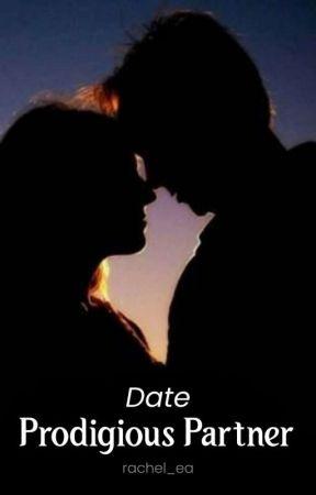 (Date) Prodigious Partner! by Rachel_ea