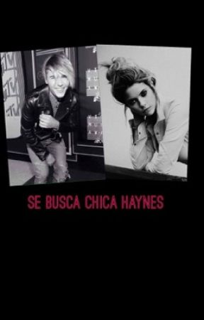 chica busca chica capitulo 7