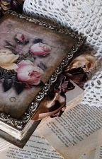 Czekoladowe pudełko    Remus Lupin by Trixie_Decker