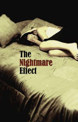 The Nightmare Effect