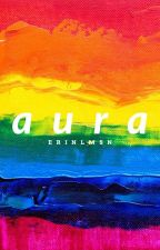 Aura by erinlmsn
