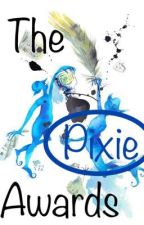 The Pixie Awards 2019 by ThePixieAward