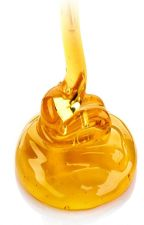 CBD Distillate - THC Free 80% by BestCBDHempGrower