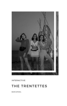the trentettes   interactive by barcapool