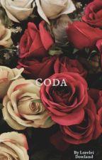 Coda by LoreleiD04