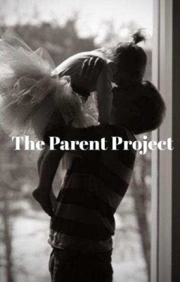 RANDY: PARENT PROJECT