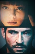 Awaken She-devil/angel (Lucifer Fanfic) by XxMimichanxX