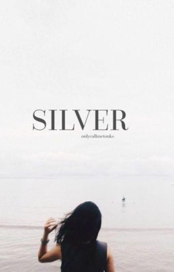 Silver | Hpls