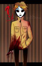 masky x reader by emo_angel02