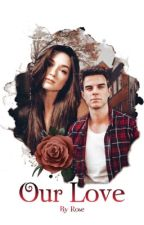 Our Love ♡ Kol Mikaelson by -MissHolland