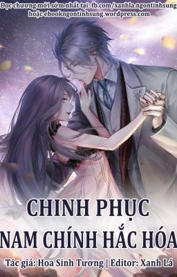 Đọc truyện [EDIT] CHINH PHỤC NAM CHÍNH HẮC HÓA