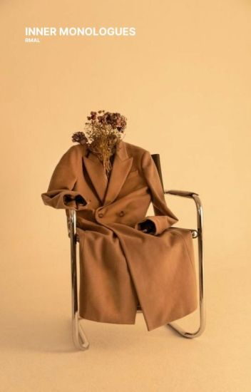 INNER MONOLOGUES