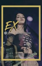 EX | calum hood by -despressos