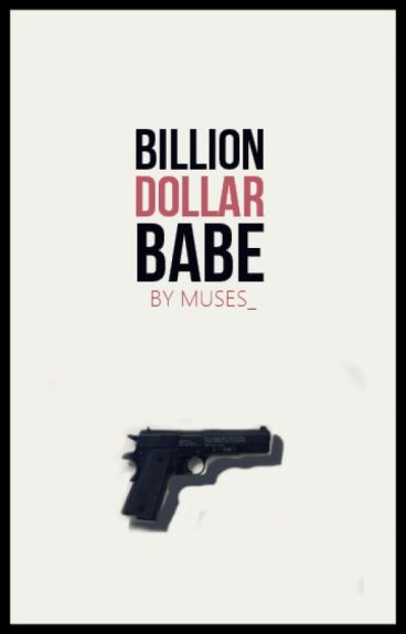 Billion Dollar Babe [MDM Spinoff]