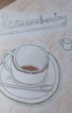 Remembering (Urie Kuki X Reader!!) by KrustyCheetahs