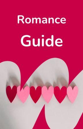 News & Updates by Romance
