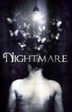 Nightmare by FrozenCreek