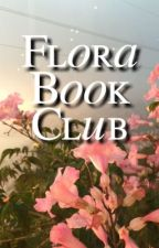 Flora Book Club | OPEN by clubflora