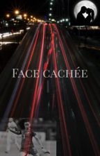 Face cachée by corafvr